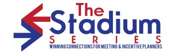 StadiumSeries-Logo